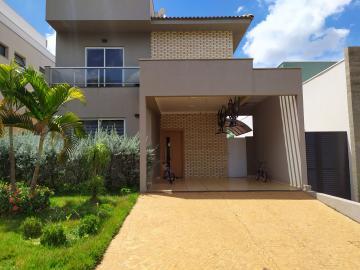 Alugar Casa / Condomínio em Ribeirão Preto. apenas R$ 900.000,00