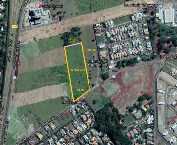 Ribeirao Preto Bonfim Paulista Comercial Venda R$31.200.000,00  Area do terreno 24000.00m2