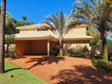 Alugar Casa / Condomínio em Ribeirão Preto. apenas R$ 3.800.000,00