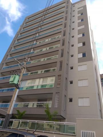 Apartamento / Padrão em Ribeirão Preto , Comprar por R$586.450,00