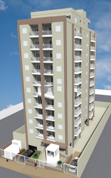 Apartamento / Padrão em Ribeirão Preto , Comprar por R$293.000,00