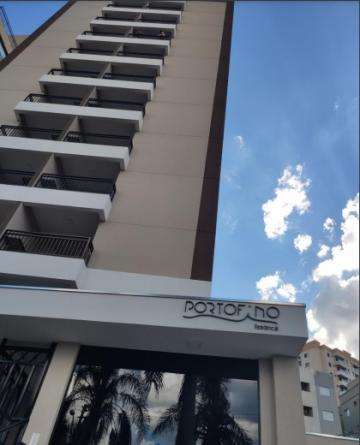 Apartamento / Padrão em Ribeirão Preto Alugar por R$1.400,00