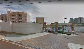 Apartamento / Flat em Ribeirão Preto , Comprar por R$240.000,00
