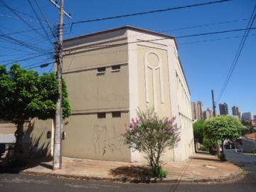 Apartamento / Kitchnet em Ribeirão Preto , Comprar por R$108.000,00