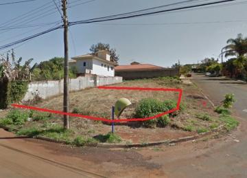 Terreno / Padrão em Ribeirão Preto