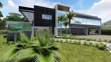 Ribeirao Preto Colina Verde Casa Venda R$20.000.000,00 Condominio R$4.700,00 5 Dormitorios 8 Vagas Area do terreno 2300.00m2 Area construida 1800.00m2