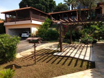 Comprar Casa / Condomínio em Capitólio R$ 1.200.000,00 - Foto 3