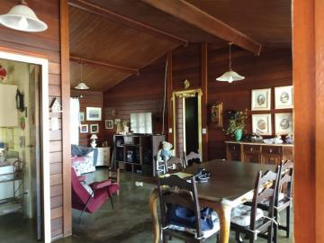 Comprar Casa / Condomínio em Capitólio R$ 1.200.000,00 - Foto 59