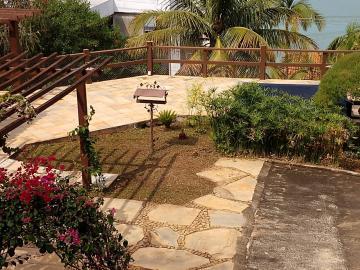 Comprar Casa / Condomínio em Capitólio R$ 1.200.000,00 - Foto 7