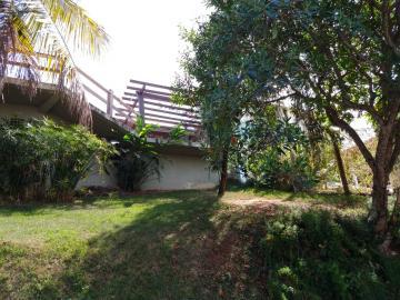 Comprar Casa / Condomínio em Capitólio R$ 1.200.000,00 - Foto 9
