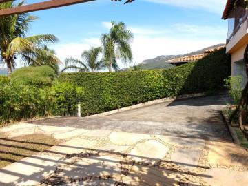 Comprar Casa / Condomínio em Capitólio R$ 1.200.000,00 - Foto 10