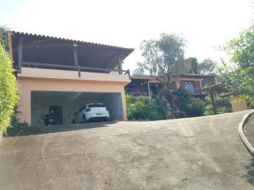 Comprar Casa / Condomínio em Capitólio R$ 1.200.000,00 - Foto 4