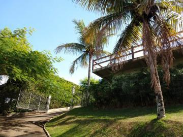 Comprar Casa / Condomínio em Capitólio R$ 1.200.000,00 - Foto 11