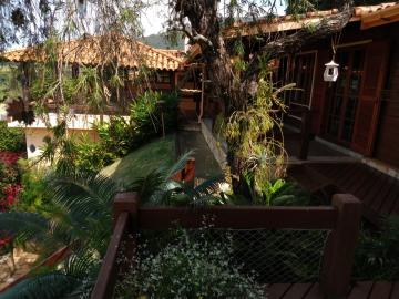 Comprar Casa / Condomínio em Capitólio R$ 1.200.000,00 - Foto 12