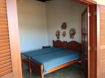 Comprar Casa / Condomínio em Capitólio R$ 1.200.000,00 - Foto 16