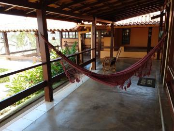 Comprar Casa / Condomínio em Capitólio R$ 1.200.000,00 - Foto 13
