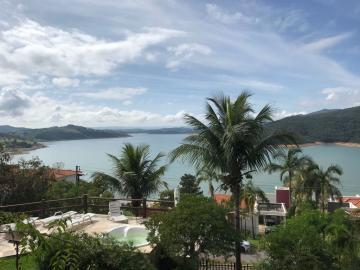 Comprar Casa / Condomínio em Capitólio R$ 1.200.000,00 - Foto 1