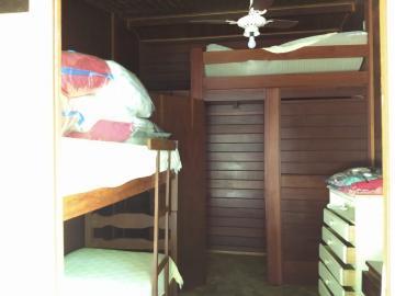 Comprar Casa / Condomínio em Capitólio R$ 1.200.000,00 - Foto 18