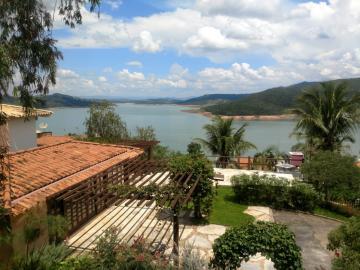 Comprar Casa / Condomínio em Capitólio R$ 1.200.000,00 - Foto 2