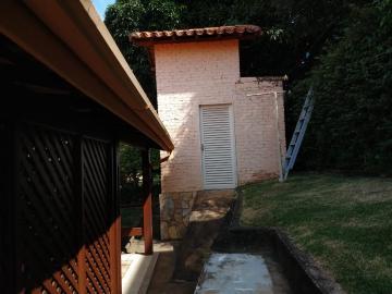 Comprar Casa / Condomínio em Capitólio R$ 1.200.000,00 - Foto 20