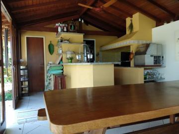 Comprar Casa / Condomínio em Capitólio R$ 1.200.000,00 - Foto 21
