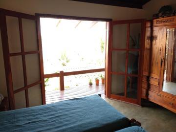Comprar Casa / Condomínio em Capitólio R$ 1.200.000,00 - Foto 22