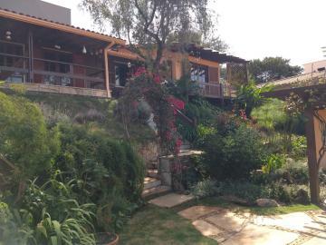 Comprar Casa / Condomínio em Capitólio R$ 1.200.000,00 - Foto 6