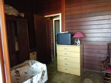 Comprar Casa / Condomínio em Capitólio R$ 1.200.000,00 - Foto 24