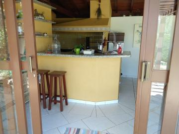 Comprar Casa / Condomínio em Capitólio R$ 1.200.000,00 - Foto 25