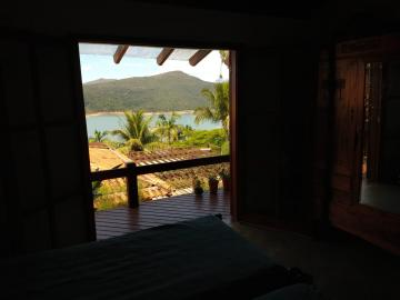 Comprar Casa / Condomínio em Capitólio R$ 1.200.000,00 - Foto 27