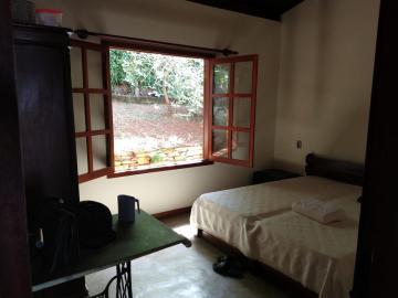 Comprar Casa / Condomínio em Capitólio R$ 1.200.000,00 - Foto 29