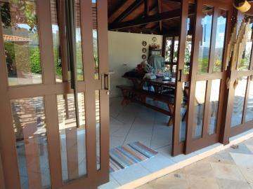 Comprar Casa / Condomínio em Capitólio R$ 1.200.000,00 - Foto 30