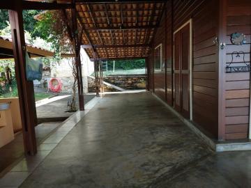 Comprar Casa / Condomínio em Capitólio R$ 1.200.000,00 - Foto 34