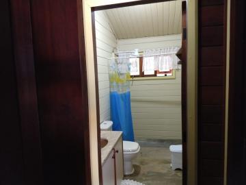Comprar Casa / Condomínio em Capitólio R$ 1.200.000,00 - Foto 51