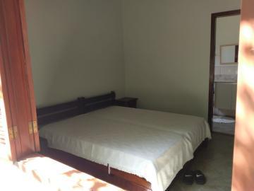 Comprar Casa / Condomínio em Capitólio R$ 1.200.000,00 - Foto 35
