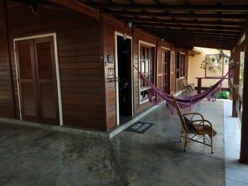 Comprar Casa / Condomínio em Capitólio R$ 1.200.000,00 - Foto 39