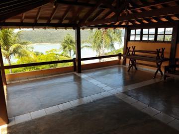 Comprar Casa / Condomínio em Capitólio R$ 1.200.000,00 - Foto 42