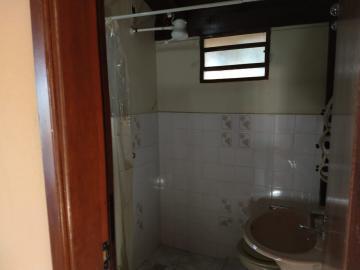 Comprar Casa / Condomínio em Capitólio R$ 1.200.000,00 - Foto 50
