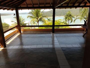 Comprar Casa / Condomínio em Capitólio R$ 1.200.000,00 - Foto 44