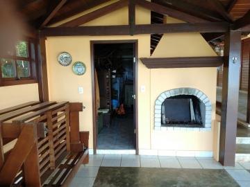 Comprar Casa / Condomínio em Capitólio R$ 1.200.000,00 - Foto 45