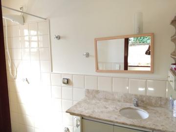 Comprar Casa / Condomínio em Capitólio R$ 1.200.000,00 - Foto 52