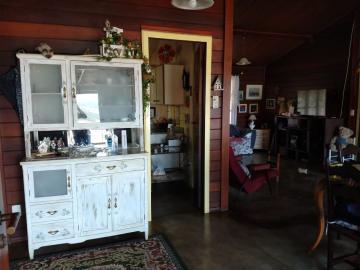 Comprar Casa / Condomínio em Capitólio R$ 1.200.000,00 - Foto 48