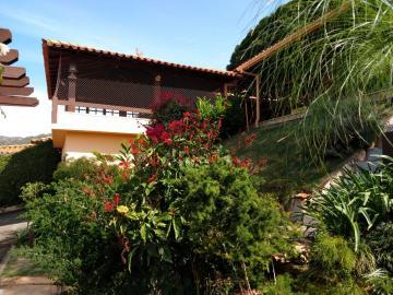 Comprar Casa / Condomínio em Capitólio R$ 1.200.000,00 - Foto 5