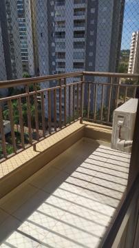 Alugar Apartamento / Padrão em Ribeirão Preto. apenas R$ 410.000,00