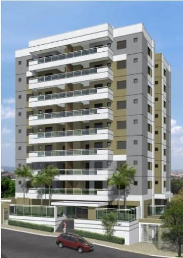 Alugar Apartamento / Padrão em Ribeirão Preto. apenas R$ 485.000,00