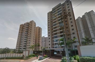 Alugar Apartamento / Padrão em Ribeirão Preto. apenas R$ 615.000,00