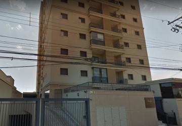 Sertaozinho Centro Apartamento Locacao R$ 2.000,00 Condominio R$515,00 3 Dormitorios 2 Vagas