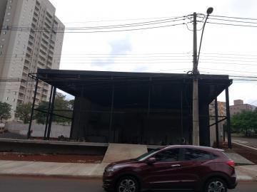 Ribeirao Preto Jardim Botanico Comercial Venda R$22.000.000,00  9 Vagas Area construida 520.00m2