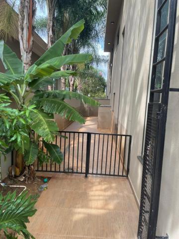 Comprar Casa / Condomínio em Ribeirão Preto R$ 3.700.000,00 - Foto 18