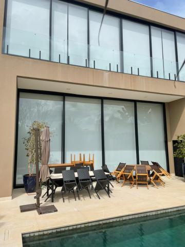 Comprar Casa / Condomínio em Ribeirão Preto R$ 3.700.000,00 - Foto 4